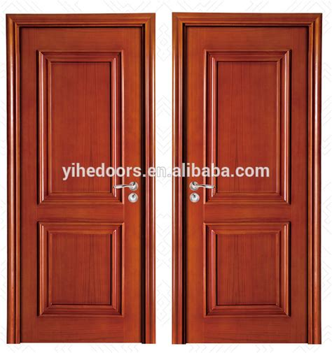 main door simple design image gallery simple door