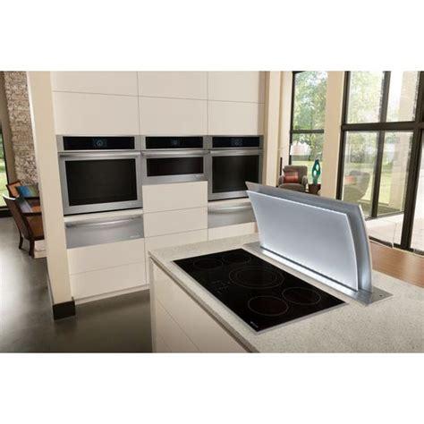 jenn air warming drawer installation 30 warming drawer jenn air