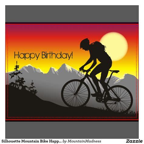 happy birthday biker images happy birthday mr mikie watson imtbtrails