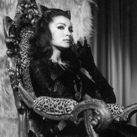 Julie Newmar Out Of At 74 by 82 Best Images About Julie Newmar On