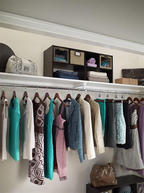 closetmaid shelf organizer ebay
