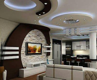 latest gypsum board designs  false ceilings  hall