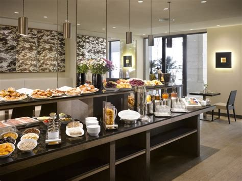 hotel breakfast layout breakfast area design hotel google search hotel