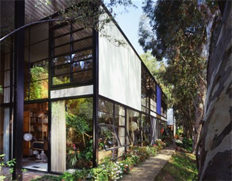 charles and ray eames house eames house ray charles eames need your help