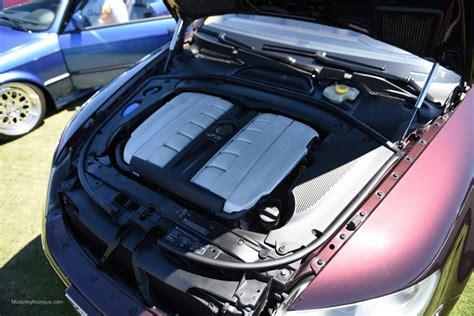 bentley w12 engine diagram bentley get free image about