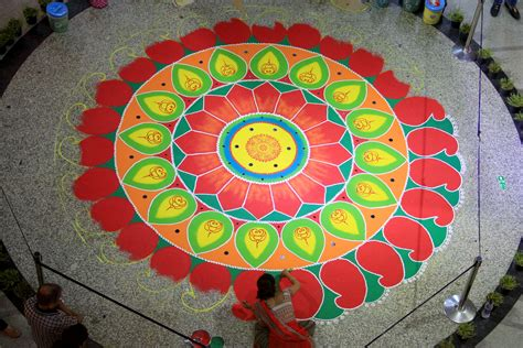 how to decorate home in diwali 100 how to decorate home in diwali it u0027s
