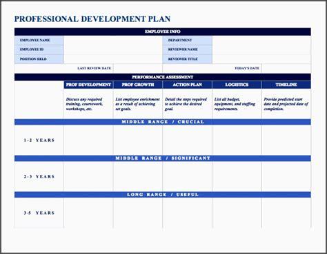 staff training plan editable sampletemplatess sampletemplatess