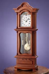 grandfather s clock youtube
