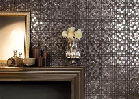 mosaici piastrelle piastrelle a mosaico per bagno mosaico mix di appiani