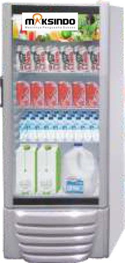 Lemari Pendingin Minuman Mini mesin display cooler lemari pendingin toko mesin