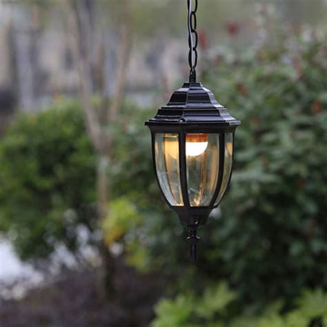 Outdoor L Shade by Outdoor Light Shade Outdoor Light Shade By Vurvdesign On