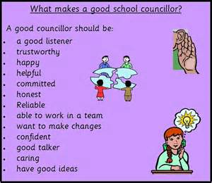 how to better in school wembrook primary school school council