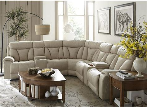 Www Havertys For Sofas by Braxton Sectional Havertys