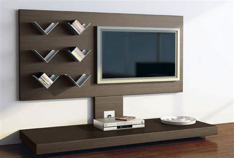 mobile porta tv moderno design oltre 1000 idee su mobile tv moderno su stand
