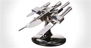Cool Knife Block wing knife block cool sh t you can buy find cool things to buy