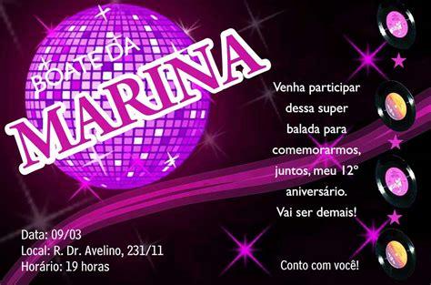 Modelo De Convite Para Festa Convite Festa A Fantasia Modelos De Convites De Festa Balada