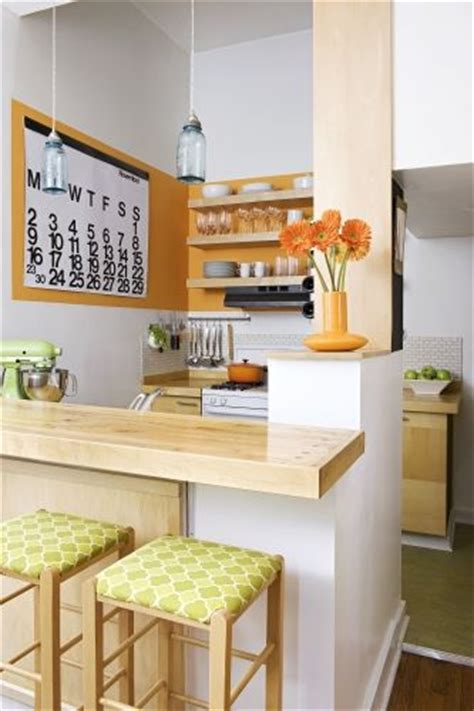 diy small kitchen remodeling ideas kitchen for small