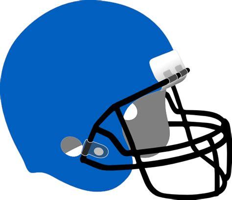 helmet design png football helmet clipart black and white clipart panda