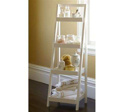 ladder for bathroom floor standing ladder bathroom for the home pinterest