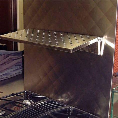 kitchen backsplash vent hood wall backsplash