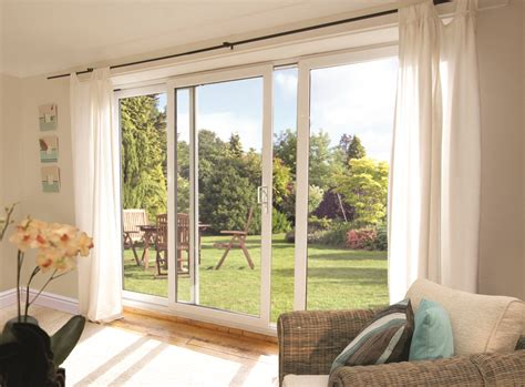 Patio Doors Bristol Upvc Sliding Patio Doors Bristol Trade Garden Doors