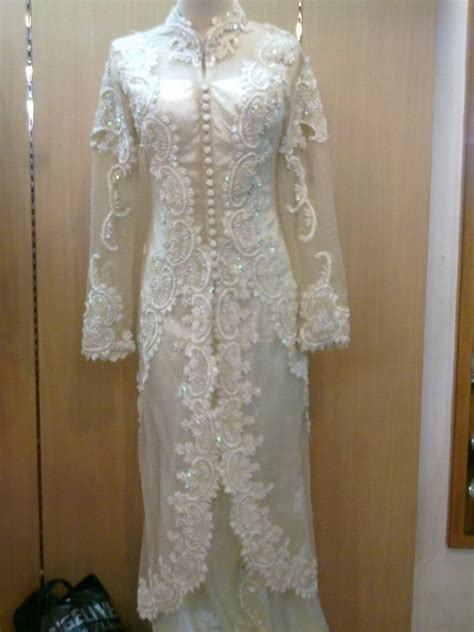 Review Baju Bridesmaid 1086 best images about i am india on henna indian weddings and mehendi