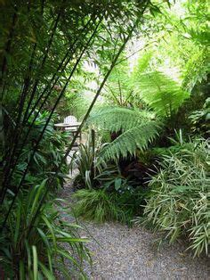 Moon To Moon Interior Jungle Tropical Garden Retreat Gardens Design And Tropical Gardens