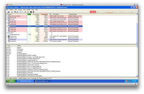 installing xp on windows 8 installing ie 8 on windows xp hangs forever
