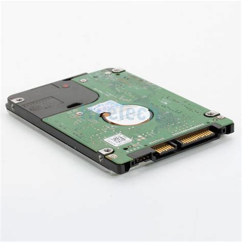 Ps3 Slim 160 Gb Injek Seri 3000 new cache 160gb 7200rpm 16mb 2 5 quot sata drive for ps3 slim ebay