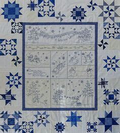 crabapple hill designs made and quilted by miss marker s