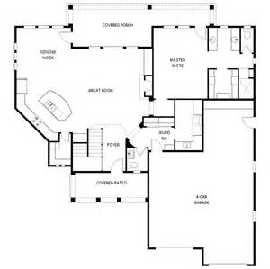 tahoe homes boise floor plans design a house