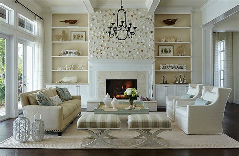 the best decorating ideas for above the fireplace - Above Fireplace