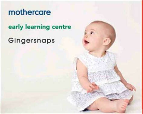Diskon Early Learn Piano Mainan Bayi serbu diskon hingga 70 di mothercare elc