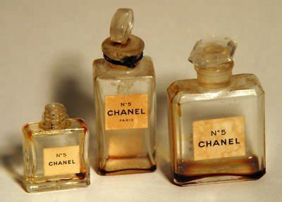 Chanel No 22 Ori Reject trend preport getmoody 10 s 252 skind proud