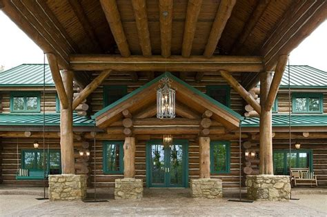 Herrington Lake Cabin Rentals by 17 Best Images About Vacations On Lakes