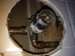 can t find shower trim for moen valve