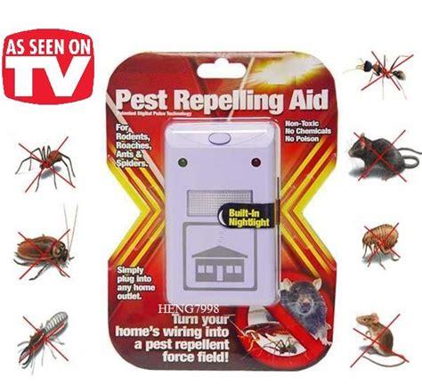 Racun Semut Serangga Kecoa Bisa Untuk Rumah Walet jual alat pengusir tikus paling uh