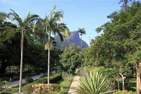 Top 10 Botanical Gardens أجمل 10 حدائق نباتية في العالم يلا بوك