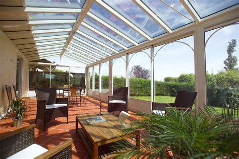 terrassen veranda v 233 randas lauragaises 187 v 233 randa sch 220 co