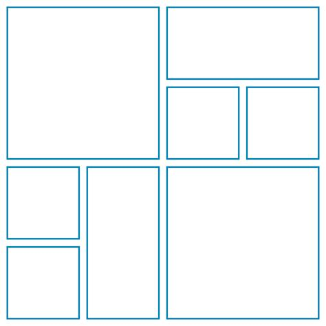 layout on grid flexbox grid a responsive masonry grid system with