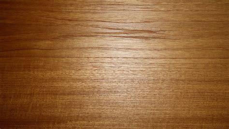 scrivania desktop immagini scrivania legna struttura linea