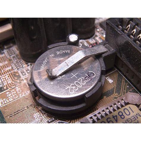 resetting battery sony vaio sony vaio hard drive isn t seen on laptop