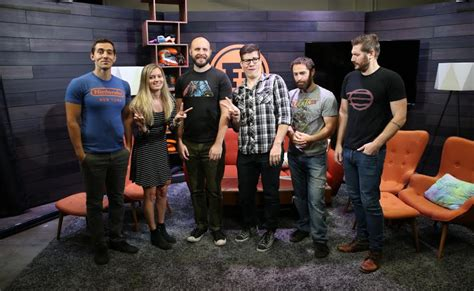 fun haus youtube millionaires funhaus sees itself as quot a comedy