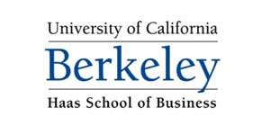 Berkeley Mba Admission Experience by Berkeley Haas Time Mba Essay Writing Tips