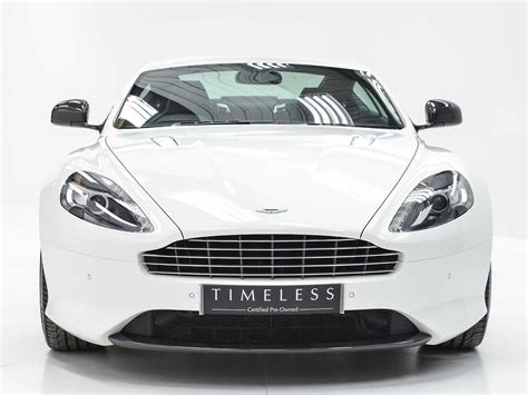 aston martin ireland used 2014 aston martin db9 coupe v12 for sale in northern