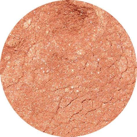 bareminerals golden gate matte golden gate fr 229 n bareminerals
