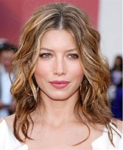 2015 haircuts by face shape best hairstyles for your face shape and hair texture