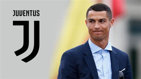 ronaldo juventus fiat fiat workers threaten strike as owner pays 163 88m for ronaldo s juventus move punch newspapers