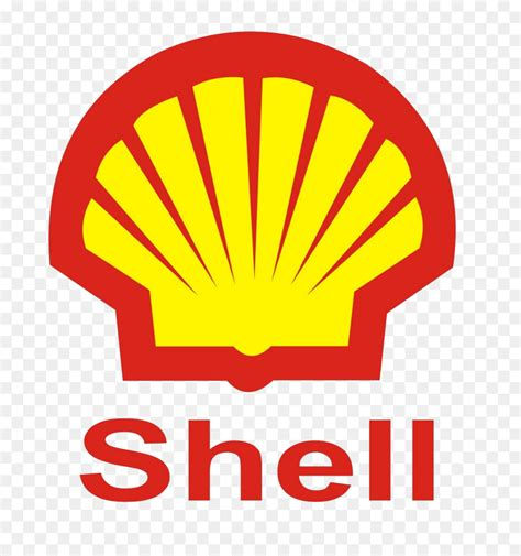 shell logo png    transparent royal dutch shell png