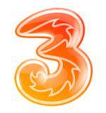 3 mobile tariffe chiavetta all estero tariffe tim vodafone wind e